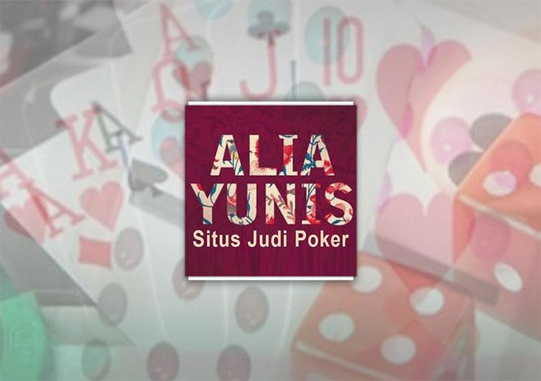 Judi Poker Online Paling Favorit Jenis-Jenis Permainan - Situs Judi Poker online