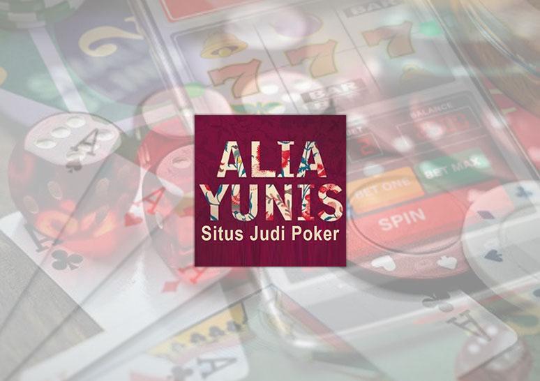 Deposit Pulsa Tanpa Potongan Lebih Hemat Bermain - Situs Judi Poker