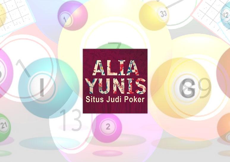 Togel Hongkong Terbaik Di Indonesia - Situs Judi Poker