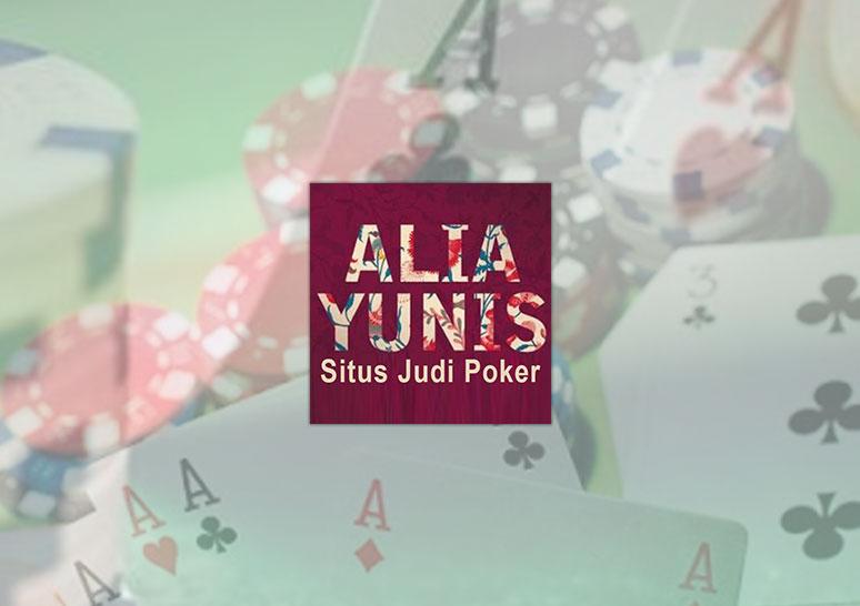 Judi Poker Online Tidak Akan Di Curangi Dan Layanan - Situs Judi Poker