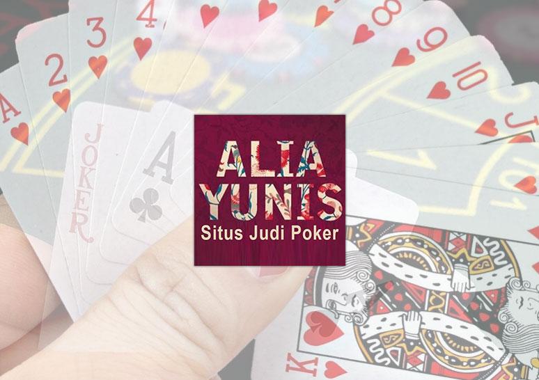 Situs Poker Online Terbaik Dapat Diakses Disegala - Situs Judi Poker